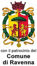 Comune di Ravenna
