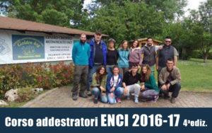 corso_enci_2016-17_foto