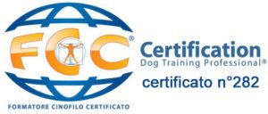 logo_fcc_07feb