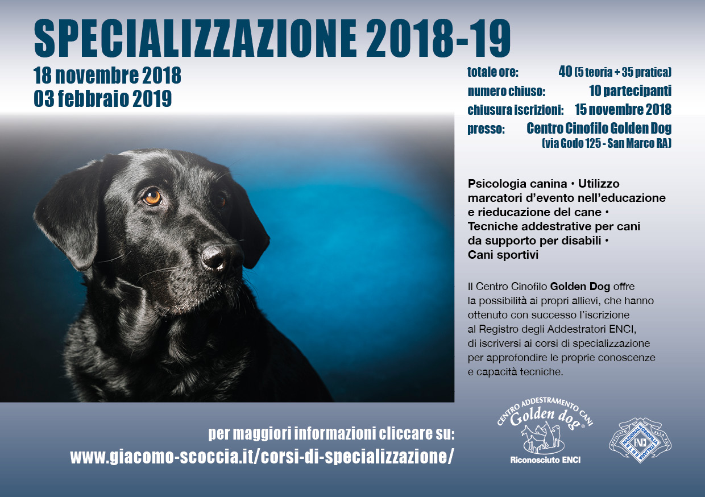 Expocani Calendario.Calendario Enci 2019 Ikbenalles